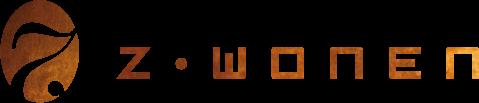 Z-Wonen